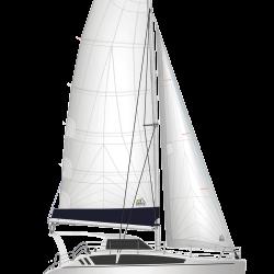 Seawind-1160_sailplan-4